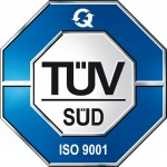 91_ISO9001_rgb_120 (2)