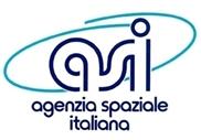 agenzia-spaziale-italiana