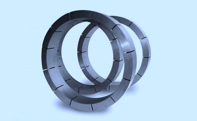 anello di ricondizionamento