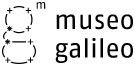 museo-galileo
