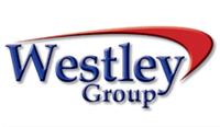 westley-grou